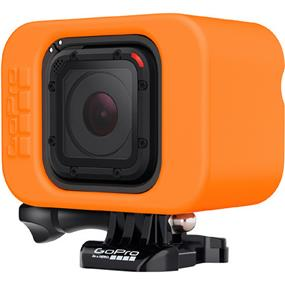 GoPro Floaty for HERO4 Session