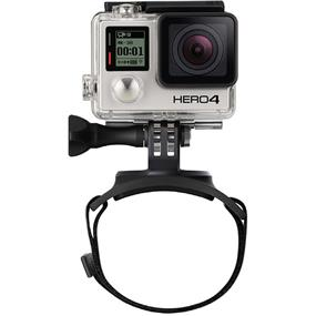 GoPro The Strap Hand / Wrist / Arm / Leg Mount for HERO Cameras