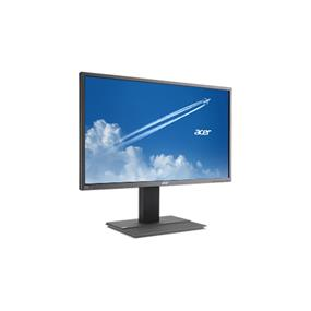 "Acer B326HULYMIIDPHZ (Refurbished)  32"" WQHD LED Monitor"