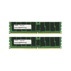Mushkin Essentials  8GB (2X4GB) DDR4 DRAM 2133MHz C15 Memory Kit (997182)