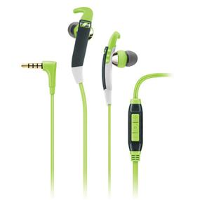 Sennheiser CX 686G - SPORTS In-Ear Headphones (Android)