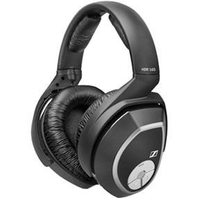 Sennheiser HDR 165 - Additional Headset for RS 165 System