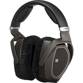Sennheiser HDR 185 - Additional Headset for RS 185 System