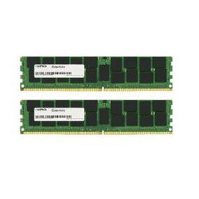 Mushkin Essentials 16GB (2X8GB) DDR4 DRAM 2133MHz C15 Memory Kit (997183)