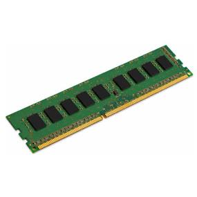 Kingston 8GB DDR3 1333MHZ ECC DIMM DELL (KTD-PE313E/8G)