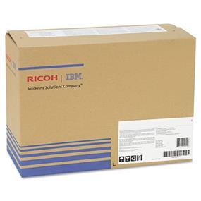 Ricoh 841356 Black Toner