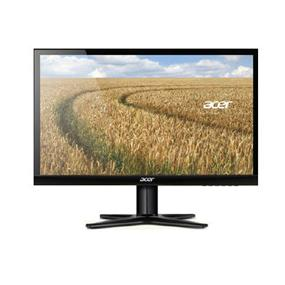 "Acer G247HYL 23.8"" WideScreen IPS LED Monitor"