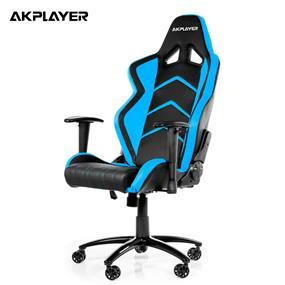 Akracing Player Gaming Chair