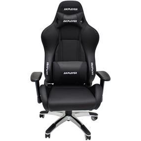 AKRacing Premium Gaming Chair