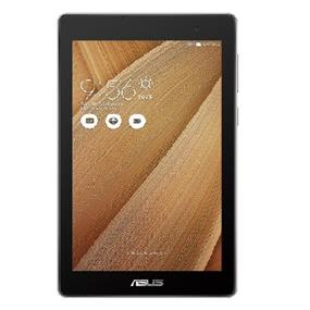 ASUS ZenPad Tablet Z170C-A1-BK