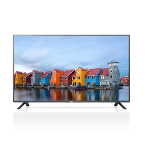 """LG 55LF6000 - 55"""" 1080p LED TV (Open box and Demo units Only)"""