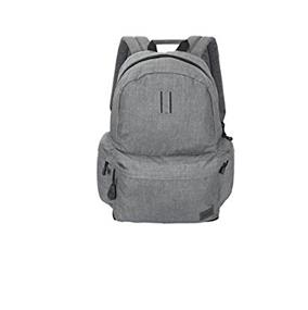 "Targus 15.6"" Strata Backpack - Grey (TSB81304)"