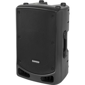 SAMSON Expedition XP112A - 2-Way Active PA Speaker
