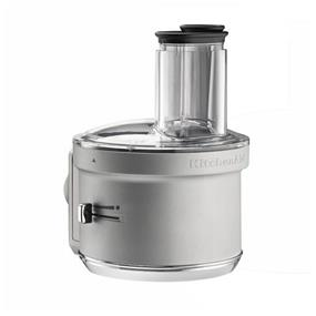 KitchenAid ExactSlice Food Processor Attachment (KSM2FPA)