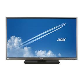 "Acer B276HK ymjdpprz 27"" 4K UHD LED Monitor"