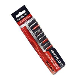 "Enerstar ""AAA"" Ultra Power Batteries, 30 Pack(AAA-30UP)"