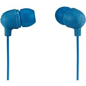 House of Marley Little Bird - In-Ear Headphones (Navy)
