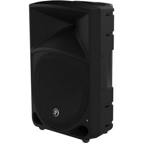 "Mackie Thump12 - 1000 W 12"" Powered Loudspeaker"