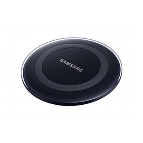 Samsung Wireless S Charger Pad Black ( EPPG920IBUGCA)