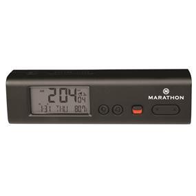 Marathon Compact Atomic Clock