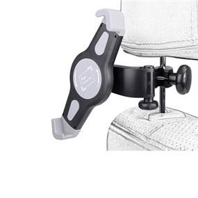 Avantree Car Headrest Mount Tablet Kit for 7 -10.1 inch Tablet PC - Gibbon (FCHD-6917)