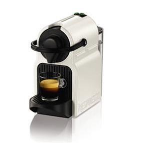 Nespresso Inissia White (C40-US-WH-NE)