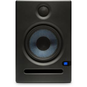 "PreSonus Eris E5 - Two-Way Active 5.25"" Studio Monitor ** Employee Promo Available Now In-Store. Please ask for more details. ** (SINGLE)"