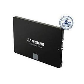 "Samsung 850 EVO 2TB 2.5"" 6Gb/s Solid State Drive (SSD) (MZ-75E2T0B/AM)"