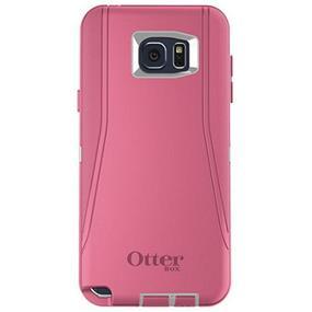OtterBox Samsung Note 5 DEFENDER  MELON POP (7752047)