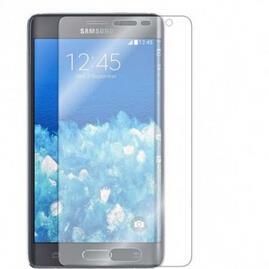 VMAX Anti Glare Screen Protector for Samsung note edge