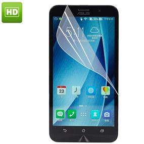 VMAX Ultra Clear Screen Protector for Asus zenfone 2