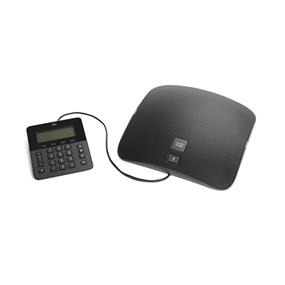 Cisco Unified 8831 IP Conference Station - 1x Total Line - VOIP, Caller ID, Speakerphone (CP-8831-K9=)