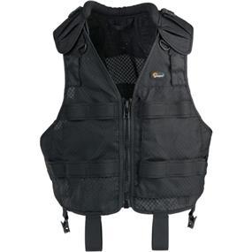 Lowepro S&F Technical Vest (L/XL)