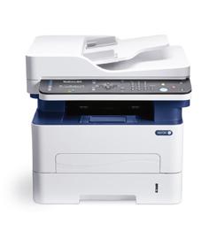 Xerox WorkCentre 3225/DNI Multifunction Monochrome Laser Printer