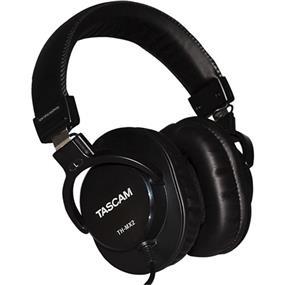 Tascam TH-MX2 - Mixing Headphones