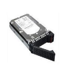 Lenovo ThinkServer (0C19501) 3.5in 500GB 7.2K Enterprise SATA 6Gbps