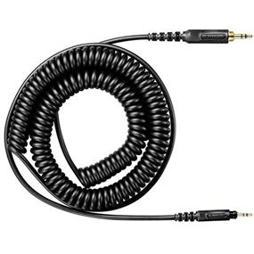Shure HPACA1 - Replacement Cable