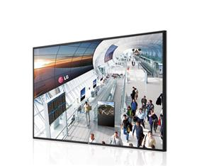"LG 47WS50BS-B - 47"" IPS Edge LED Commercial Display"