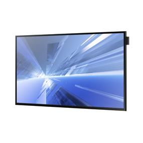 "Samsung  DB32D DB-D Series 32"" Signage TV"