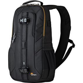 Lowepro Slingshot Edge 250 AW - Sling Backpack (Black)