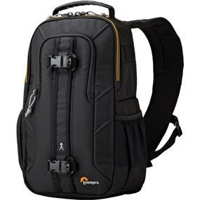 Lowepro Slingshot Edge 150 AW - Sling Backpack (Black)