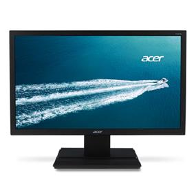 "Acer V226HQL 21.5"" Widescreen LED Monitor"