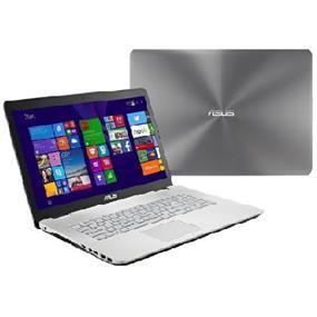 ASUS ZenBook UX303UB-DH74T Ultrabook