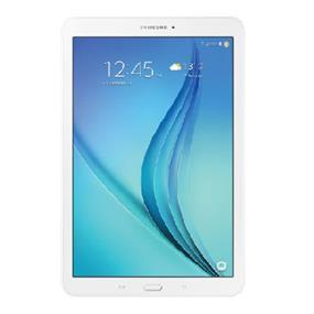 Samsung Galaxy Tab E 9.6 SM-T560NZWUXAC