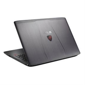 ASUS ROG GL552VW-DH71 Gaming Notebook