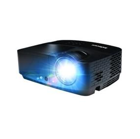 InFocus IN116x 3D Ready DLP Projector