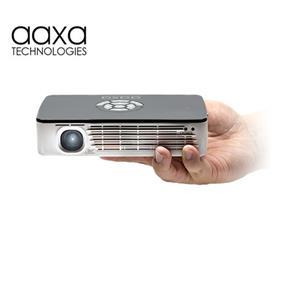 AAXA P700 Pico Projector