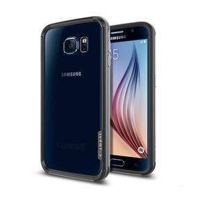 Spigen Galaxy S6 Case Neo Hybrid EX (SGP11441)