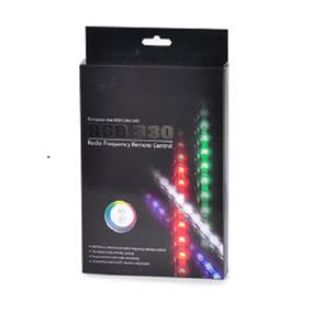 Deepcool RGB 330 50cm LED Strip with Remote Controller