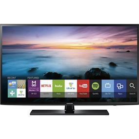 """Samsung UN65J6200AFXZC - 65"""" 1080p Smart LED TV"""